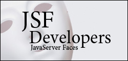 JSF-Developers